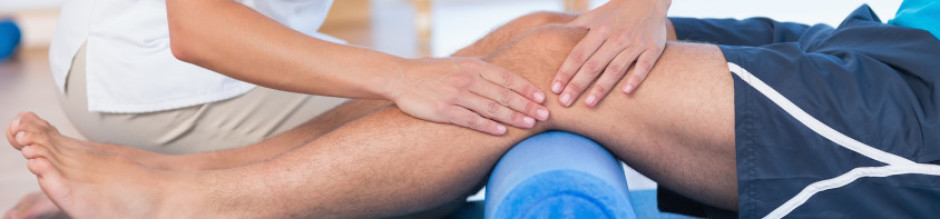 Praktijk voor Fysio- en Oedeemtherapie Agnes Vermeij-Schuller